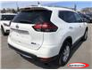2020 Nissan Rogue S (Stk: 19RG44) in Midland - Image 3 of 14