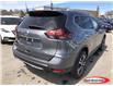 2020 Nissan Rogue SV (Stk: 20RG74) in Midland - Image 3 of 18