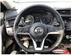 2020 Nissan Rogue SV (Stk: 20RG74) in Midland - Image 9 of 18