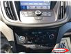 2017 Ford Escape SE (Stk: R00040A) in Midland - Image 14 of 16