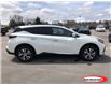 2019 Nissan Murano SV (Stk: 20MR18A) in Midland - Image 2 of 16