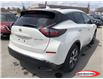 2019 Nissan Murano SV (Stk: 20MR18A) in Midland - Image 4 of 16