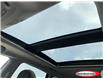2019 Nissan Murano SV (Stk: 20MR18A) in Midland - Image 16 of 16