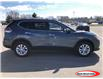 2014 Nissan Rogue SV (Stk: 20RG49A) in Midland - Image 2 of 17