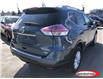 2014 Nissan Rogue SV (Stk: 20RG49A) in Midland - Image 4 of 17