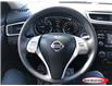 2014 Nissan Rogue SV (Stk: 20RG49A) in Midland - Image 9 of 17