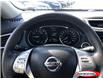2014 Nissan Rogue SV (Stk: 20RG49A) in Midland - Image 10 of 17