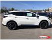 2020 Nissan Murano Platinum (Stk: 20MR20) in Midland - Image 2 of 20