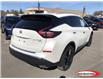2020 Nissan Murano Platinum (Stk: 20MR20) in Midland - Image 3 of 20
