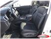 2020 Nissan Murano Platinum (Stk: 20MR20) in Midland - Image 5 of 20