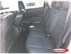 2020 Nissan Murano Platinum (Stk: 20MR20) in Midland - Image 7 of 20