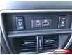 2020 Nissan Murano Platinum (Stk: 20MR20) in Midland - Image 8 of 20