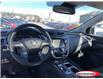2020 Nissan Murano Platinum (Stk: 20MR20) in Midland - Image 9 of 20