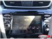 2020 Nissan Murano Platinum (Stk: 20MR20) in Midland - Image 12 of 20
