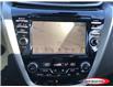 2020 Nissan Murano Platinum (Stk: 20MR20) in Midland - Image 13 of 20