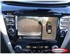 2020 Nissan Murano Platinum (Stk: 20MR20) in Midland - Image 14 of 20