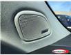 2020 Nissan Murano Platinum (Stk: 20MR20) in Midland - Image 18 of 20