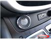 2020 Nissan Murano Platinum (Stk: 20MR20) in Midland - Image 17 of 20