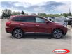 2020 Nissan Pathfinder Platinum (Stk: 20PA11) in Midland - Image 2 of 22