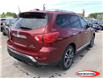 2020 Nissan Pathfinder Platinum (Stk: 20PA11) in Midland - Image 3 of 22