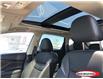 2020 Nissan Murano Platinum (Stk: 20MR19) in Midland - Image 10 of 17