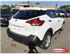 2020 Nissan Kicks S (Stk: 20KC16) in Midland - Image 3 of 14