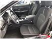 2020 Nissan Sentra SV (Stk: 20SE11) in Midland - Image 5 of 15