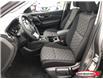 2020 Nissan Qashqai SV (Stk: 20QA31) in Midland - Image 5 of 17