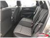 2020 Nissan Qashqai SV (Stk: 20QA31) in Midland - Image 7 of 17