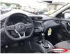 2020 Nissan Qashqai SV (Stk: 20QA31) in Midland - Image 8 of 17