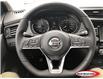 2020 Nissan Qashqai SV (Stk: 20QA31) in Midland - Image 9 of 17