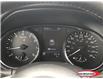 2020 Nissan Qashqai SV (Stk: 20QA31) in Midland - Image 10 of 17