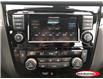2020 Nissan Qashqai SV (Stk: 20QA31) in Midland - Image 11 of 17
