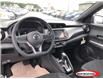 2020 Nissan Kicks SV (Stk: 20KC23) in Midland - Image 8 of 15