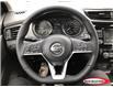 2020 Nissan Qashqai SV (Stk: 20QA33) in Midland - Image 8 of 17