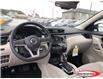2020 Nissan Qashqai S (Stk: 20QA39) in Midland - Image 8 of 15