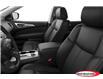 2020 Nissan Pathfinder SV Tech (Stk: 20PA28) in Midland - Image 6 of 9
