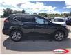 2020 Nissan Rogue SV (Stk: 20RG135) in Midland - Image 2 of 19