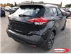 2020 Nissan Kicks SR (Stk: 20KC56) in Midland - Image 3 of 13