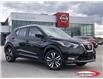 2020 Nissan Kicks SR (Stk: 20KC55) in Midland - Image 1 of 14