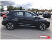 2020 Nissan Kicks SR (Stk: 20KC55) in Midland - Image 2 of 14