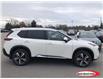 2021 Nissan Rogue Platinum (Stk: 21RG01) in Midland - Image 2 of 20