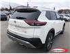 2021 Nissan Rogue Platinum (Stk: 21RG01) in Midland - Image 3 of 20