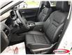 2021 Nissan Rogue Platinum (Stk: 21RG01) in Midland - Image 5 of 20