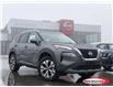 2021 Nissan Rogue SV (Stk: 21RG07) in Midland - Image 1 of 15