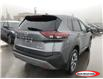 2021 Nissan Rogue SV (Stk: 21RG07) in Midland - Image 3 of 15