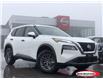 2021 Nissan Rogue S (Stk: 21RG04) in Midland - Image 1 of 14