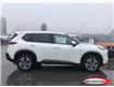 2021 Nissan Rogue SV (Stk: 21RG05) in Midland - Image 2 of 16