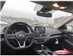 2021 Nissan Altima 2.5 SR (Stk: 21AL01) in Midland - Image 8 of 15