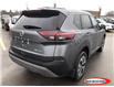 2021 Nissan Rogue SV (Stk: 21RG11) in Midland - Image 3 of 17